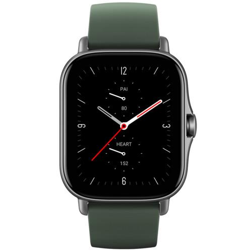 Xiaomi GTS 2e A2021 Green (GTS 2e A2021 зеленый)