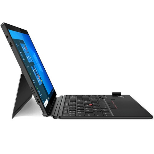 Планшет Lenovo ThinkPad X12 Detachable (20UW000PRT)