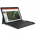 Планшет Lenovo ThinkPad X12 Detachable