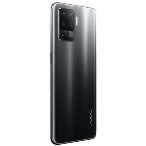 Смартфон Oppo Reno 5 Lite Fluid Black (Reno 5 Lite Fluid Black (CPH2205))
