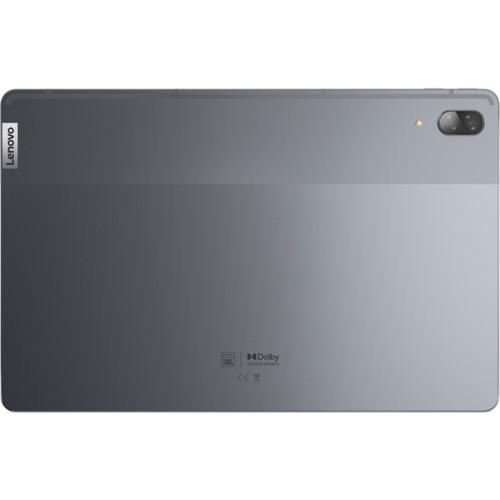 Планшет Lenovo TB-J706L 6+128 (ZA7D0066RU)