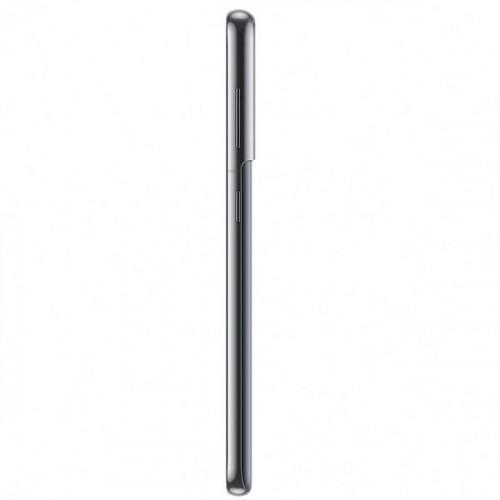 Смартфон Samsung Galaxy S21 128Gb 8Gb серый (SM-G991BZADSER)