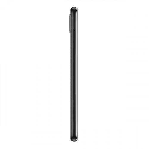 Смартфон Samsung Galaxy A02 32Gb 2Gb черный (SM-A022GZKBSER)