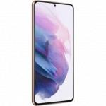 Смартфон Samsung Galaxy S21 Фиолетовый