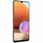 Смартфон Samsung Galaxy A32 64Gb, фиолетовый