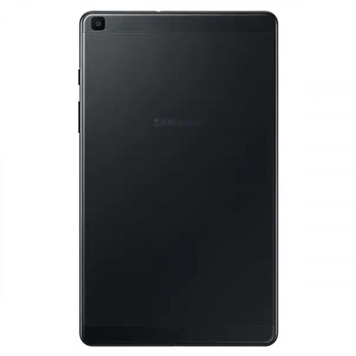 Планшет Samsung Galaxy Tab A SM-T290 (SM-T290NZKASER_ПУ)