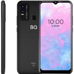Смартфон BQ 6630L Magic