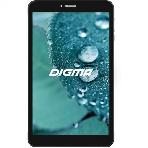 Планшет Digma CITI 8588 3G SC7731E черный (TS8205PG)