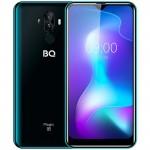 Мобильный телефон BQ 6042L Magic E Deep Blue