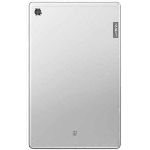 Планшет Lenovo TB-X606X (ZA5V0241RU)