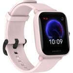 Xiaomi Amazfit Bip U Pro A2008 Pink