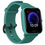 Xiaomi Amazfit Bip U Pro A2008 Green