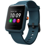 Xiaomi Amazfit Bip S Lite A1823 Blue