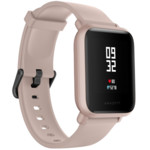 Xiaomi Amazfit Bip S A1821 Warm Pink