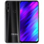 Смартфон MEIZU M10 3+32GB black