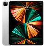 Планшет Apple 12.9-inch iPad Pro Wi-Fi + Cellular 128GB - Silver