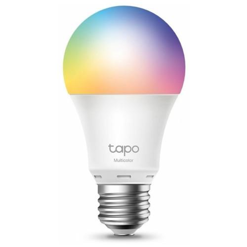 TP-Link Tapo L530E (Tapo L530E)
