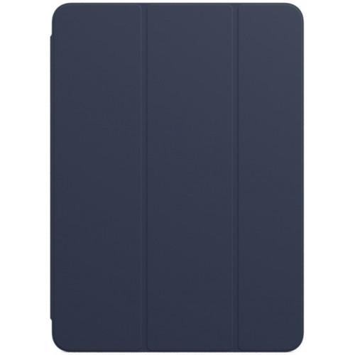 Аксессуары для смартфона Apple Чехол iPad Pro 11-inch (3rd generation) - Deep Navy (MJMC3ZM/A)