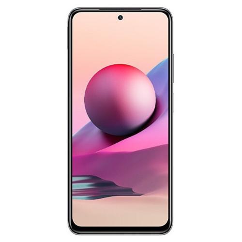 Смартфон Xiaomi Redmi Note 10S 6/64GB Pebble White (37986)