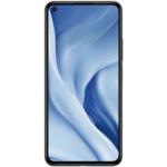 Смартфон Xiaomi Mi 11 Lite 5G 8/128GB EU Truffle Black