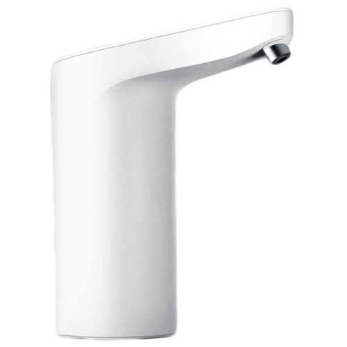 Прочее Xiaomi Дозатор Smartda TDS Automatic Water Feeder (TDS Automatic Water Feede)