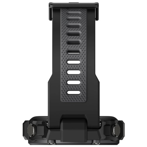 Xiaomi Amazfit T-Rex Pro meteorite black (A2013)
