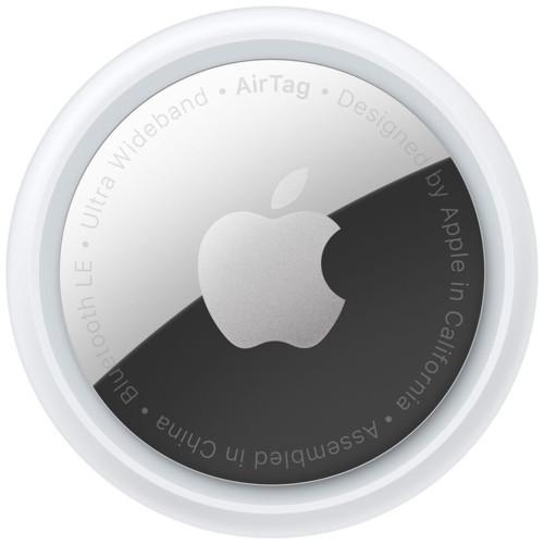 Аксессуары для смартфона Apple AirTag (1 Pack) (MX532RU/A)