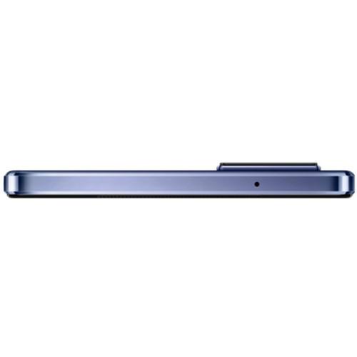 Смартфон Vivo V21 Dusk Blue (1324372)