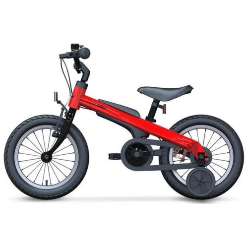 Xiaomi Ninebot Kids Bike 14 (AA.03.0000.03)