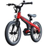 Xiaomi ninebot kid bike 16