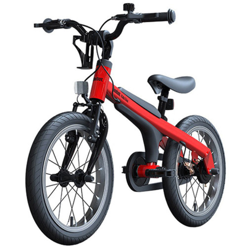 Xiaomi ninebot kid bike 16 (AA.03.0000.13)