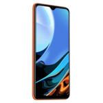 Смартфон Xiaomi Redmi 9T 6/128GB Sunrise Orange