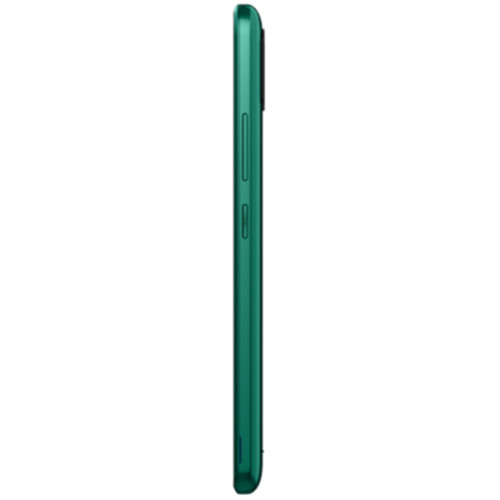 Смартфон BQ -6030G Practic Green (BQ-6030G Practic Зеленый)