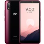 Смартфон BQ -6030G Practic Red