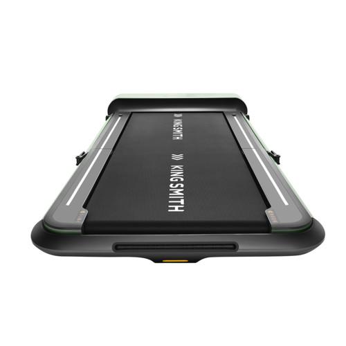 Аксессуары для смартфона Xiaomi KINGSMITH WalkingPad R1s dark green (trr1sc)