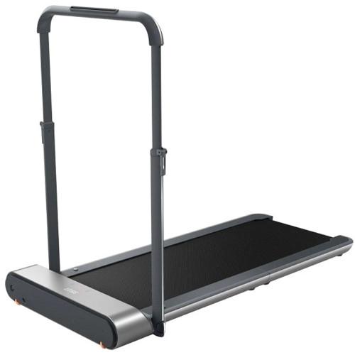 Аксессуары для смартфона Xiaomi KINGSMITH WalkingPad R1 PRO (TRR1F Pro)