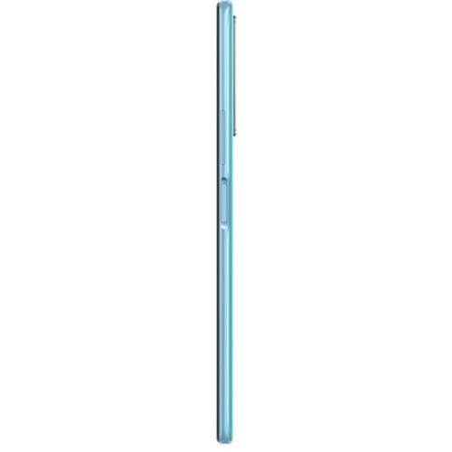 Смартфон Vivo Y31 64GB Ocean Blue (1327943)