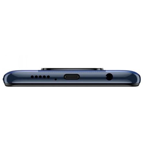 Смартфон Xiaomi Poco X3 Pro 6/128GB Phantom Black (M2102J20SG-128-BLACK)