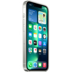 Аксессуары для смартфона Apple Чехол iPhone 13 Pro Clear Case with MagSafe