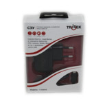 Зарядка Tritek T-CH016
