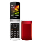 Мобильный телефон TeXet TM-404