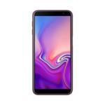 Смартфон Samsung Galaxy J6+ Red