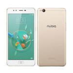 Смартфон Nubia M2 Lite, 32GB - Gold