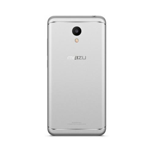 Смартфон MEIZU M6 2gb/16GB (M6 2gb/16GB silver)