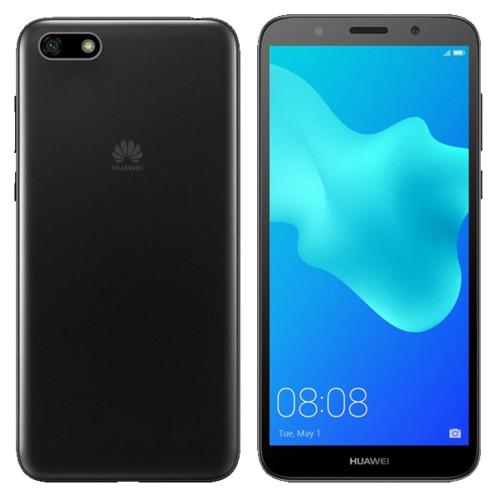 Смартфон 3Cott Y5 Prime 16 Gb (6901443236701)