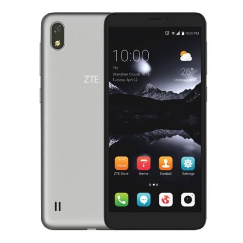 Смартфон ZTE Blade A530, 16GB - Grey (Blade A530 grey)