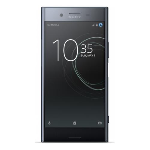 Смартфон Sony Xperia XZ Premium Black (G8142Blk)