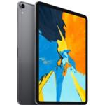 Планшет Apple iPad Pro Wi-Fi + Cellular 1TB Space Gray