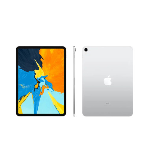 Планшет Apple iPad Pro Wi-Fi + Cellular 1TB (MU222RU/A)