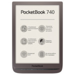 PocketBook 740 7.8